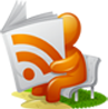 Surfing on Google Rss